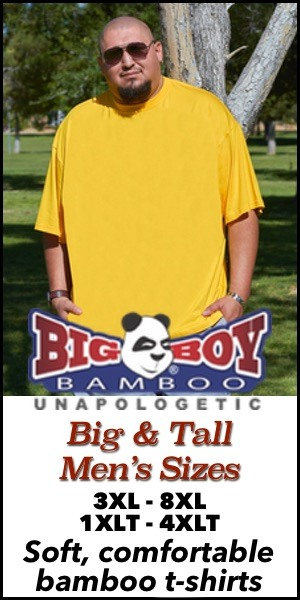 Visit Our Partner Big Boy Bamboo